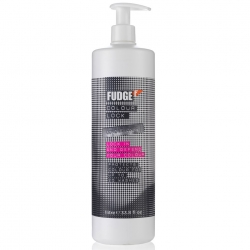 Fudge Colour Lock Conditioner 1000 ml