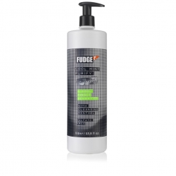 Fudge Cool Mint Purify Shampoo 1000 ml