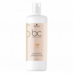 Schwarzkopf BC Bonacure Time Restore Q10 Shampoo CP 1000ml