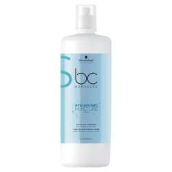 Schwarzkopf BC Bonacure Moisture Kick Conditioner 1000 ml
