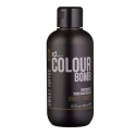 Id Hair Colour Bomb 834 Sweet Toffee 250ml