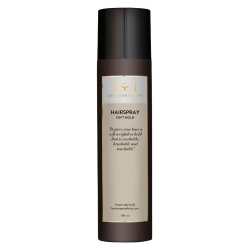 Lernberger Stafsing Hairspray Soft Hold 300 ml