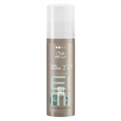 Wella EIMI Curl Shaper 150 ml