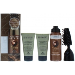 Alterna Caviar Stylist Set - Sweet Caramel