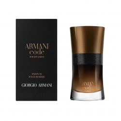Giorgio Armani Code Profumo EDP 30 ml
