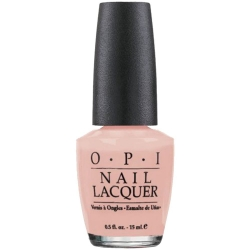 OPI Coney Island Cotton Candy NL L12 15ml