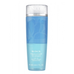 Lancome Bi-Facil Instant Cleanser Sensitive Eyes 200 ml