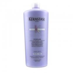 Kérastase Blond Absolu Cicaflash Intense Fortifying Treatment 1000 ml