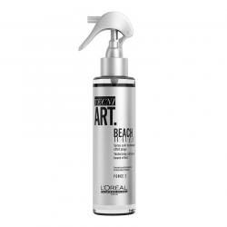 L'Oréal tecni art Beach Waves 150 ml
