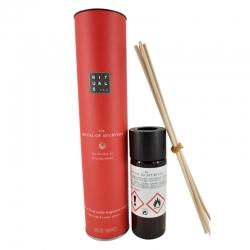 Rituals The Ritual Of Ayurveda Mini Fragrance Sticks 50 ml