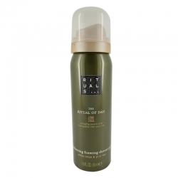 Rituals The Ritual Of Dao Foaming Shower Gel 50 ml