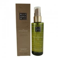 Rituals The Ritual Of Dao Massage Oil 100 ml