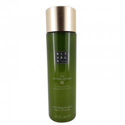 Rituals The Ritual Of Dao Shampoo 250 ml