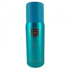 Rituals The Ritual Of Karma 24h Antiperspirant Spray 150 ml