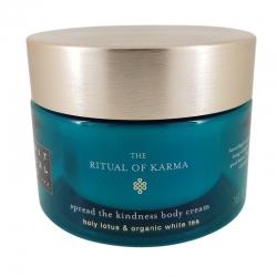 Rituals The Ritual Of Karma Body Cream 220 ml