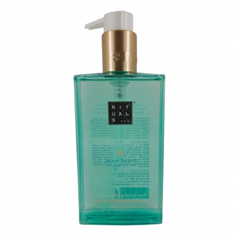 Rituals The Ritual Of Karma Hand Wash 300 ml
