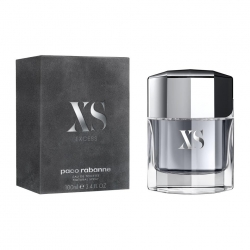 Paco Rabanne XS Excess for Him 100 ml