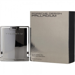 Porsche Design Palladium EDT for Men 100 ml