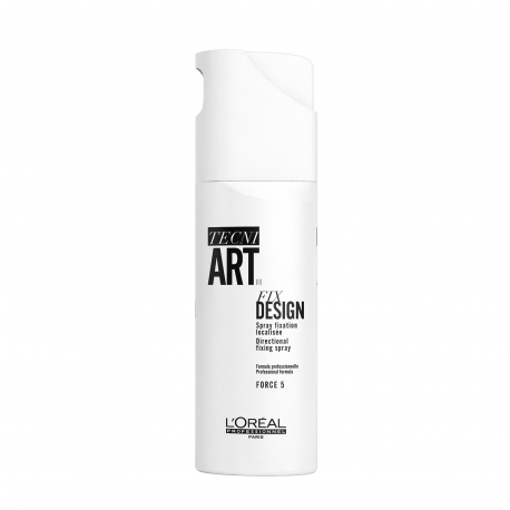 LORÈAL tecni art Fix Design 200ml
