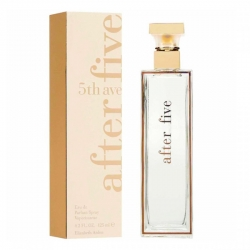 Elizabeth Arden Fifth Avenue After Five EDP Spray 75 ml
