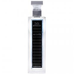 Elizabeth Arden Fifth Avenue Nights EDP Spray 125 ml