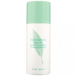 Elizabeth Arden Green Tea Deodorant Natural Spray 150 ml