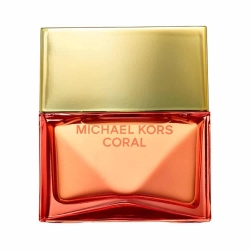 Michael Kors Coral EDP Spray 30 ml
