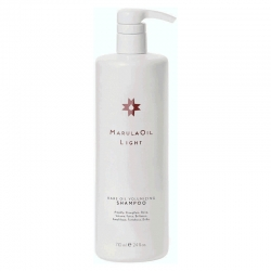Paul Mitchell Marula Oil Light Shampoo 710 ml