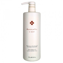 Paul Mitchell Marula Oil Light Conditioner 710 ml