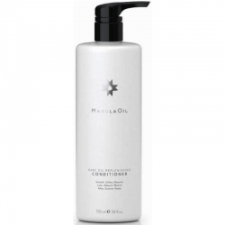 Paul Mitchell Marula Oil Conditioner 710 ml