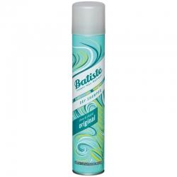 Batiste Dry Shampoo Original 400 ml