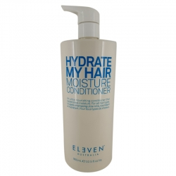 Eleven Australia Hydrate My Hair Moisture Conditioner 960 ml