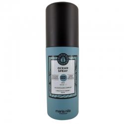 Maria Nila Ocean Spray 150 ml