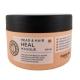 Maria Nila Head & Hair Heal Masque 250 ml