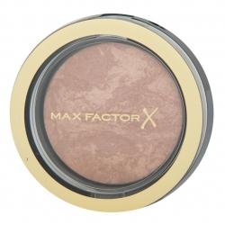 Max Factor Creme Puff Blush 10 Nude Mauve