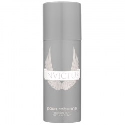 Paco Rabanne Invictus Deodorant Spray 150 ml