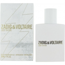 Zadig & Voltaire Just Rock For Her EDP 30 ml