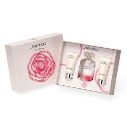 Shiseido Ever Bloom Gaveæske