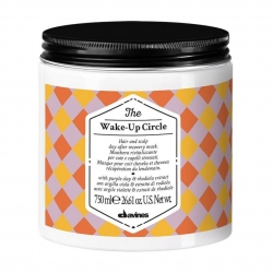 Davines The Wake-Up Circle Hair Mask 750 ml