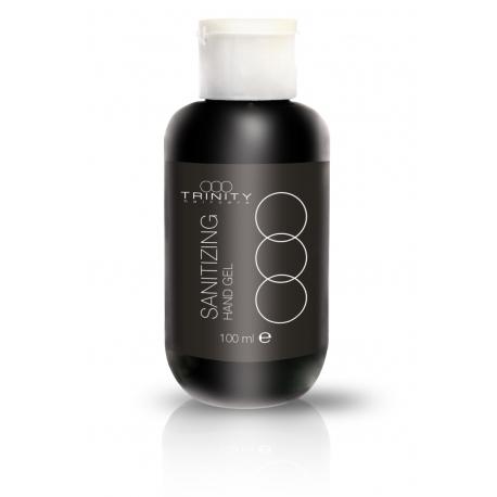 Trinity Sanitzing Håndsprit Gel 100 ml
