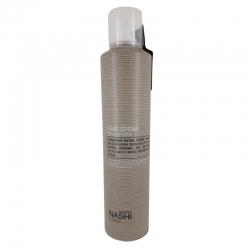 Nashi Argan Hair Spray Strong Hold 300 ml