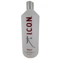 I.C.O.N. Fully Antioxidant Shampoo 1000 ml