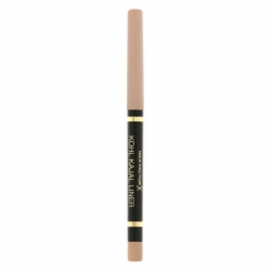 Max Factor Eyeliner Kohl Kajal Automatic Pencil 003 Beige