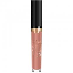 Max Factor Lipfinity Velvet Matte 040 Luxe Nude 3,5 ml