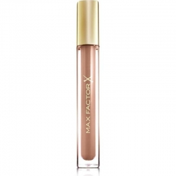 Max Factor Colour Elixir Lip Gloss 80 Lustrous Sand