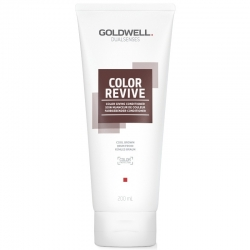 Goldwell Dualsenses Color Revive Cool Brown 200 ml