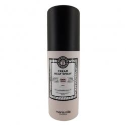 Maria Nila Cream Heat Spray 150 ml