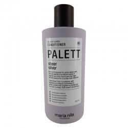 Maria Nila Palett Sheer Silver Conditioner 300 ml