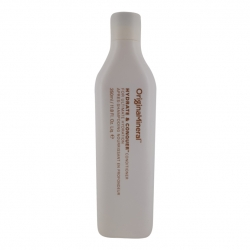 O&M Hydrate and Conquer Conditioner 350 ml