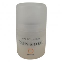 Rønsbøl Eye Lift Cream 30 ml